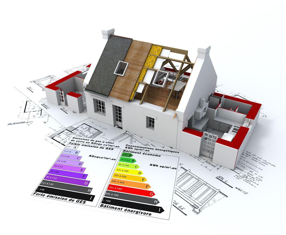 keuring bestaande bouw
