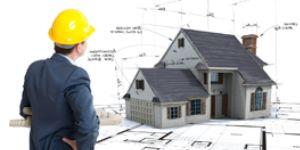 bouwkundig inzicht door 25 jaar ervaring