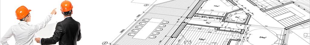 bouwkundige nazorg en onderhoud