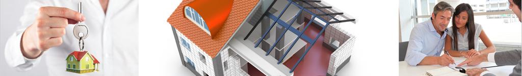bouwkundige keuring bij koop of verkoop gebouw