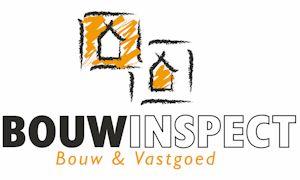 bouwinspect: opsporen lekkage vinden en bouwkundige aankoop keuringen